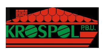 Krospol